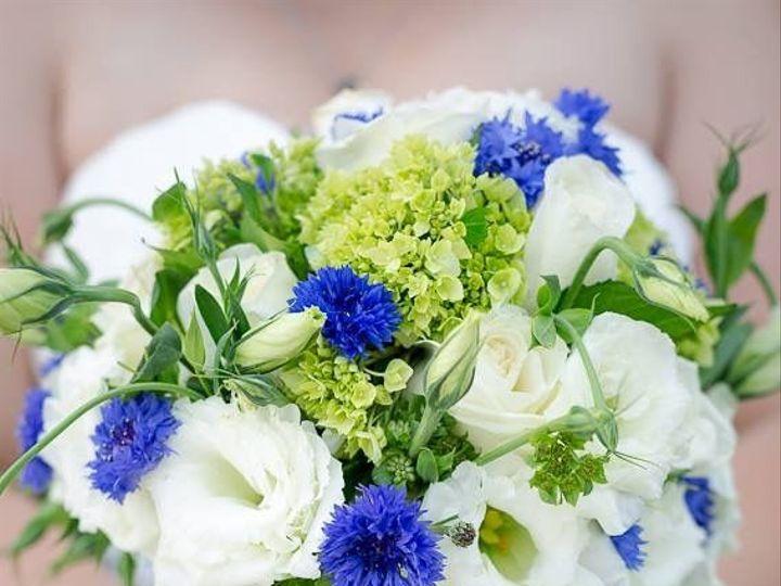 Tmx 1520485237 46bd7160f13d05f1 1520485236 Dbbc4e6b3aa22792 1520485217185 15 IMG 1527 Selah wedding florist