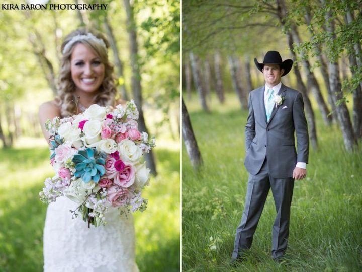Tmx 1520485238 1f2a71c84638322f 1520485236 Ec536f1a9f2359b4 1520485217184 14 IMG 0738 Selah wedding florist