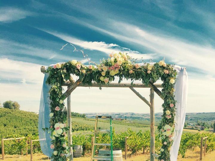 Tmx 1520485238 777185d38e9ad66a 1520485236 B862d9fdbec551a0 1520485217187 17 IMG 1816 Selah wedding florist