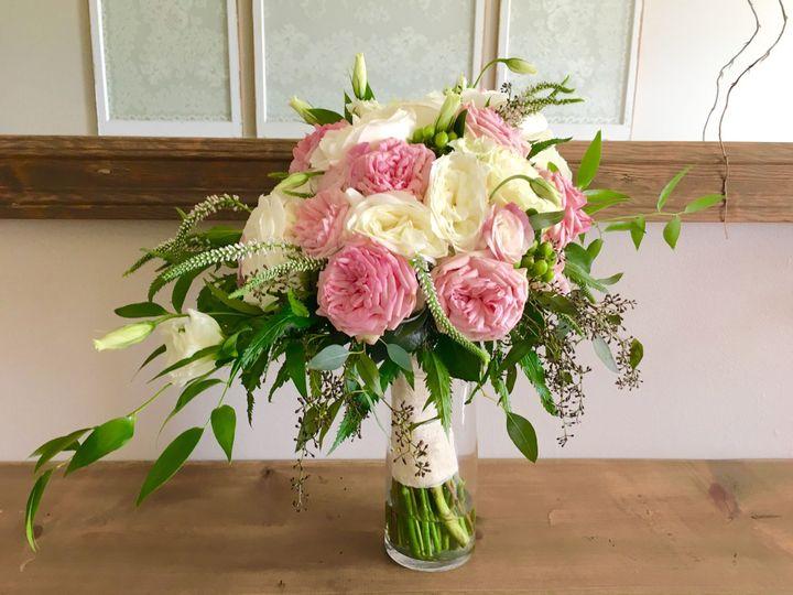 Tmx 1520485395 923e132cc043baa4 1520485393 B31054b09f5d7eff 1520485387371 22 IMG 1813 Selah wedding florist