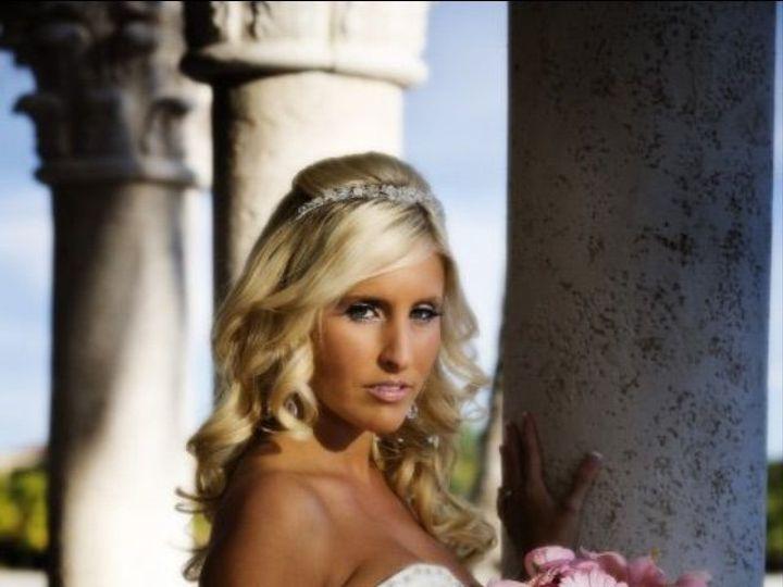 Tmx 1528579351 35c1ccc0521a4b42 1528579350 0fda07200af544b6 1528579340693 18 B61ADB98 42CB 4ED Fort Myers, FL wedding beauty