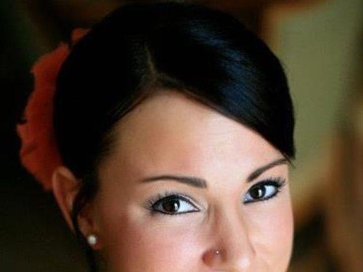 Tmx 1528579351 68ee8461895c9c73 1528579350 8a9223168888ce17 1528579340691 13 CD30DD4C 0CA6 4A6 Fort Myers, FL wedding beauty