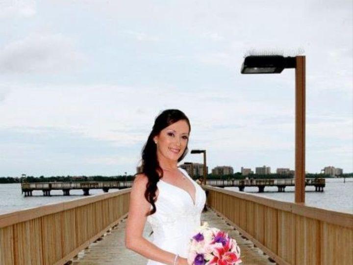 Tmx 1528579357 3712936bd84efb97 1528579356 B4f2ac261ba17d2f 1528579340697 28 3C0AB8B8 BB0B 4C7 Fort Myers, FL wedding beauty