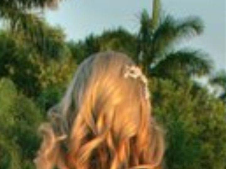 Tmx 1528579357 7f0348c99d1fccee 1528579356 143066b37ca39aaf 1528579340695 25 143516DD C401 471 Fort Myers, FL wedding beauty