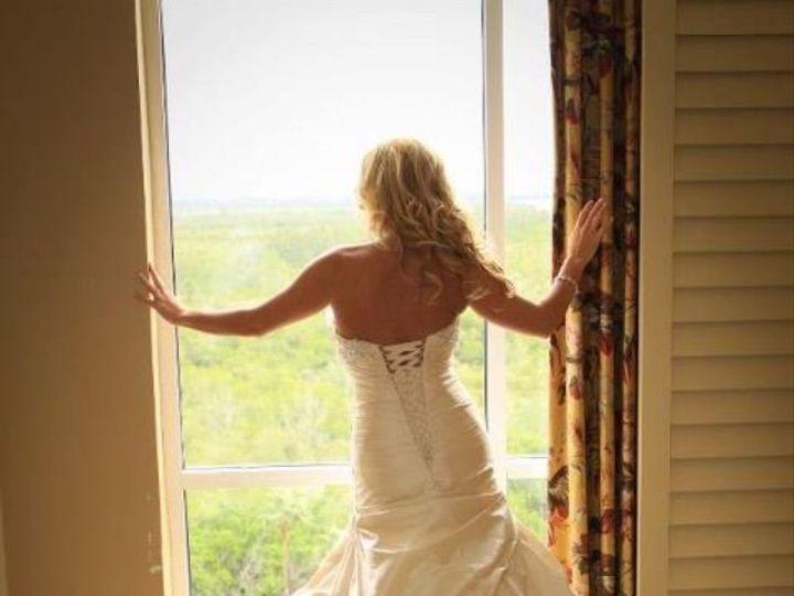 Tmx 1528579357 A99a786afb9eb2fe 1528579356 Ea2fb686caa23d17 1528579340694 21 15BAACA1 3A04 423 Fort Myers, FL wedding beauty