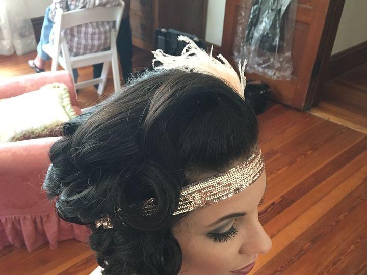 Tmx 1528579574 Bf7a988498463372 1528579572 D2842971199d7507 1528579552159 47 FB2B2C6B D9E1 4A2 Fort Myers, FL wedding beauty
