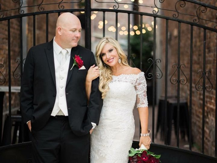 Tmx 1528580049 6a3585ed124cf172 1528580048 F5926903e3301a47 1528580035928 26 7523C9F3 02FB 417 Fort Myers, FL wedding beauty