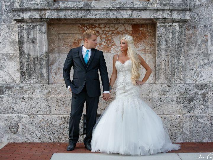 Tmx 1528580050 31be71d36e4f8c46 1528580048 Ced25661ae8980fc 1528580035928 27 370EBB23 6DDD 42E Fort Myers, FL wedding beauty