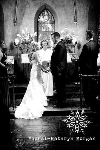 Tmx 1426279851238 268460101503277631782686994342n1 Rochester wedding officiant