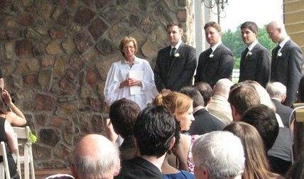 Tmx 1426279928038 2528328495297885813589081n1 Rochester wedding officiant