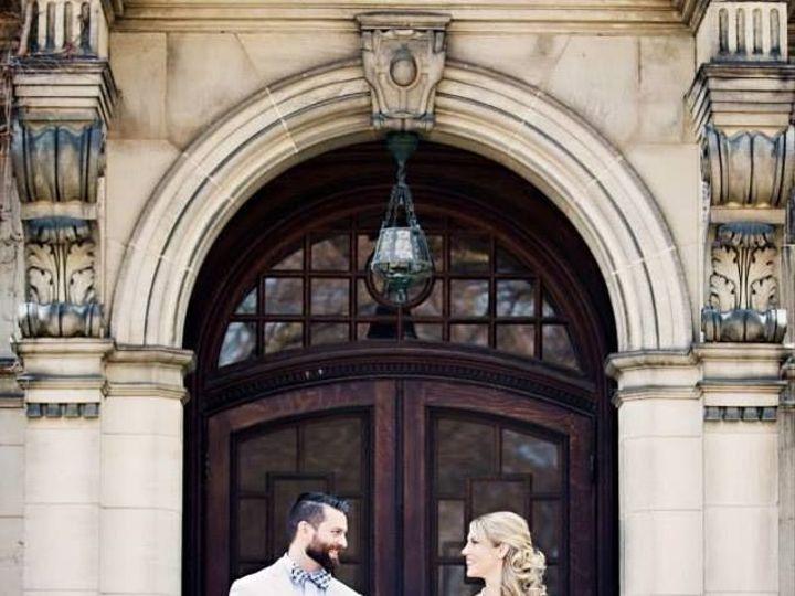 Tmx 1426279959095 10390957102040415675398535906019906071581572n1 Rochester wedding officiant