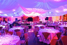 Fab & Chic Events and Concierge