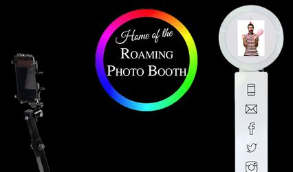 Empire Entertainment and Photo Booths 1