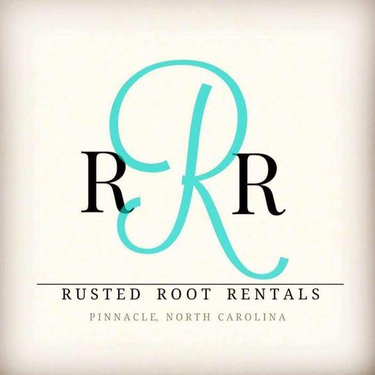 cce579b4e622564e rusted root logo