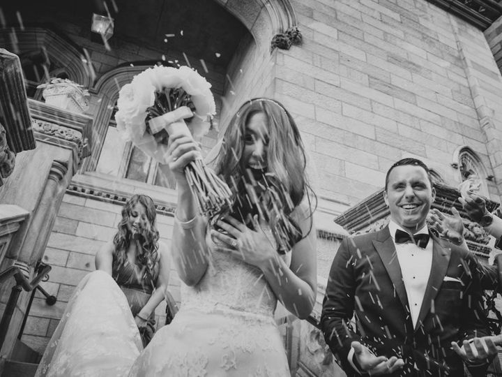 Tmx 61599 6463729 Dgs1982 Edit 51 1209553 1565889512 Brooklyn, NY wedding photography