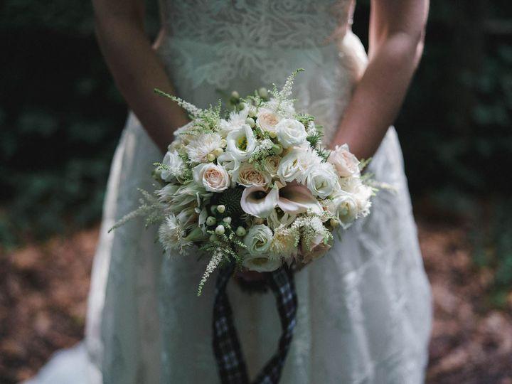 Tmx Alexisjamie064 51 1209553 1565889564 Brooklyn, NY wedding photography