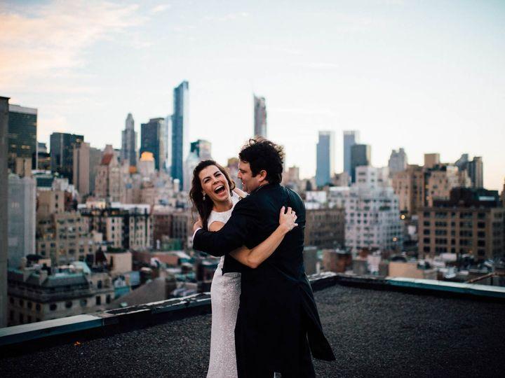 Tmx Dgs 4988 51 1209553 1565889561 Brooklyn, NY wedding photography