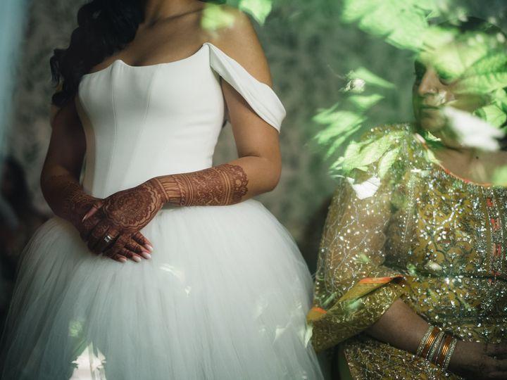 Tmx Img 6007 51 1209553 1564604920 Brooklyn, NY wedding photography