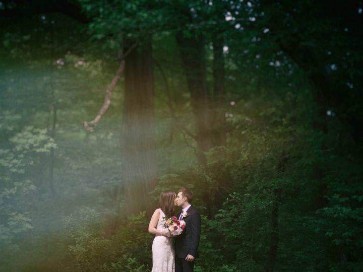 Tmx Johannajoewedding150of960 51 1209553 1565889645 Brooklyn, NY wedding photography