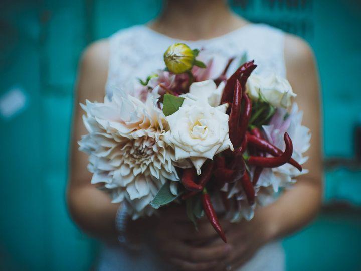 Tmx Justinerin82of322 51 1209553 1565889630 Brooklyn, NY wedding photography
