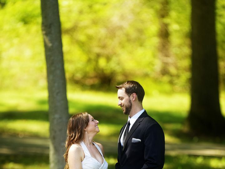 Tmx 1473481417992 8101948 300mm 2.8 Copy Chagrin Falls, OH wedding photography
