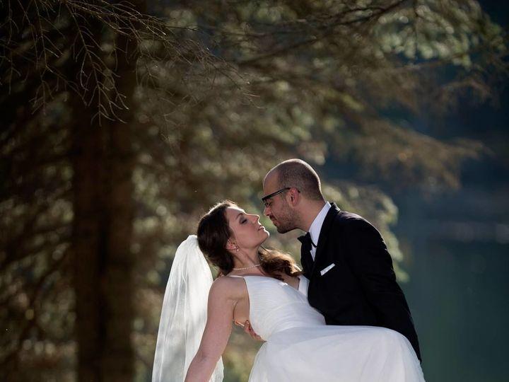 Tmx 1524050140 Db29100a4b873ab4 1524050138 723d6d4f5e4d44e0 1524050143653 2 22459563 561031004 Chagrin Falls, OH wedding photography