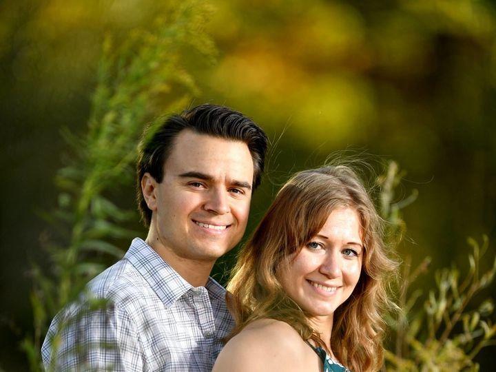 Tmx 1524050141 168ddbb92c60f01d 1524050140 5ae66055e2d7f285 1524050143669 10 23551276 57403351 Chagrin Falls, OH wedding photography