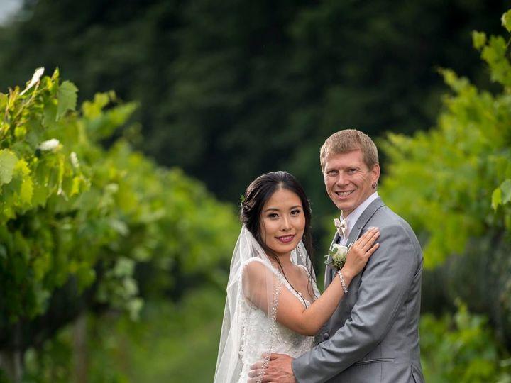 Tmx 1524050141 7e0b5617207a6730 1524050139 5bdbba4e6d45699b 1524050143654 5 22550162 561459667 Chagrin Falls, OH wedding photography