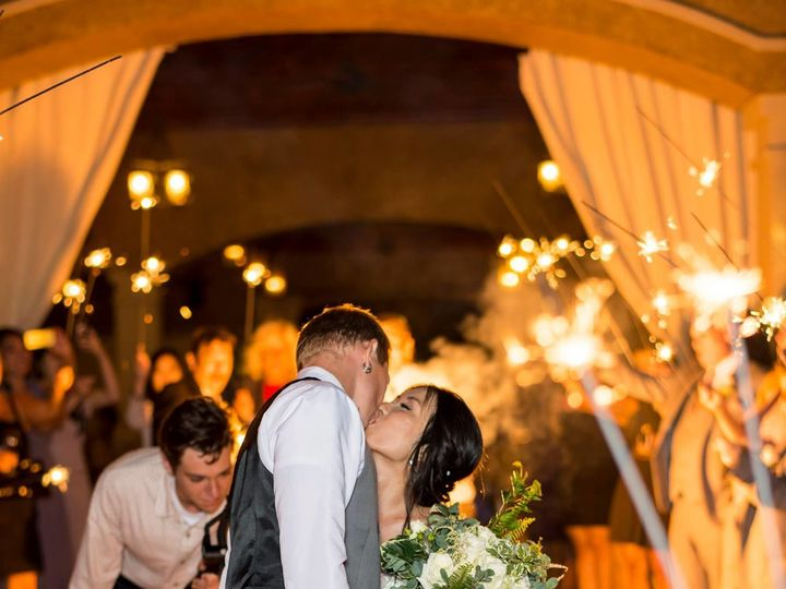 Tmx 1524050141 Baad4f63f7f44bc4 1524050139 C7576532b034081c 1524050143656 7 23213125 569700266 Chagrin Falls, OH wedding photography