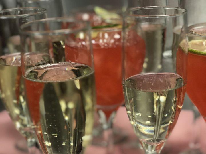 Tmx 1525979180 4143c9ed47e97e8c 1525979178 4a0f7884aa434c55 1525979177589 4 Champagne  Dedham, MA wedding venue