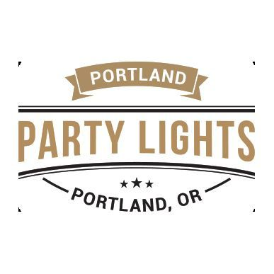 fb677dc17543edb2 PortlandPartyLights round