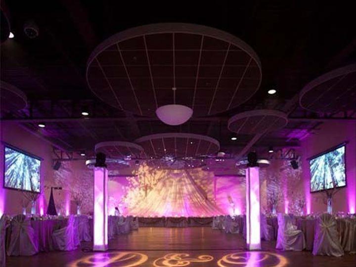 Tmx 1477772213518 Gobo Projector Example Portland wedding eventproduction