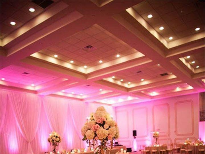 Tmx 1477772237342 Wireless Uplight Rental Portland wedding eventproduction