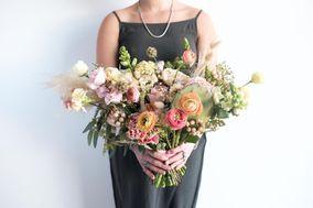 Florecita Flowers
