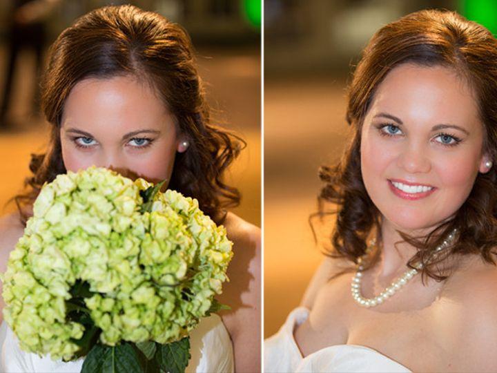 Tmx 1426987014386 K11 Lititz, PA wedding videography