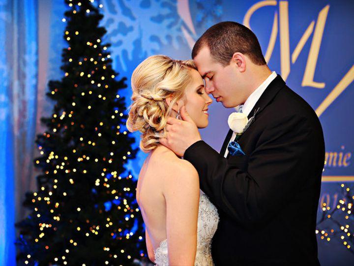 Tmx 1426987021202 K2 Lititz, PA wedding videography