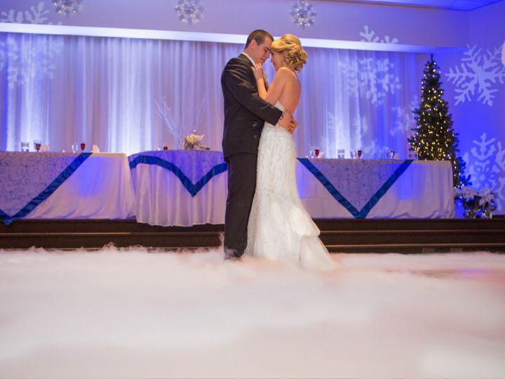 Tmx 1426987023561 K3 Lititz, PA wedding videography