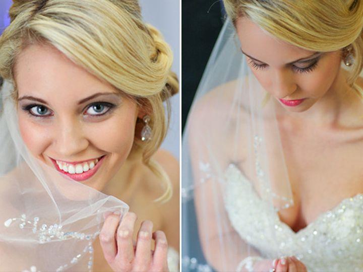 Tmx 1426987041827 K9 Lititz, PA wedding videography