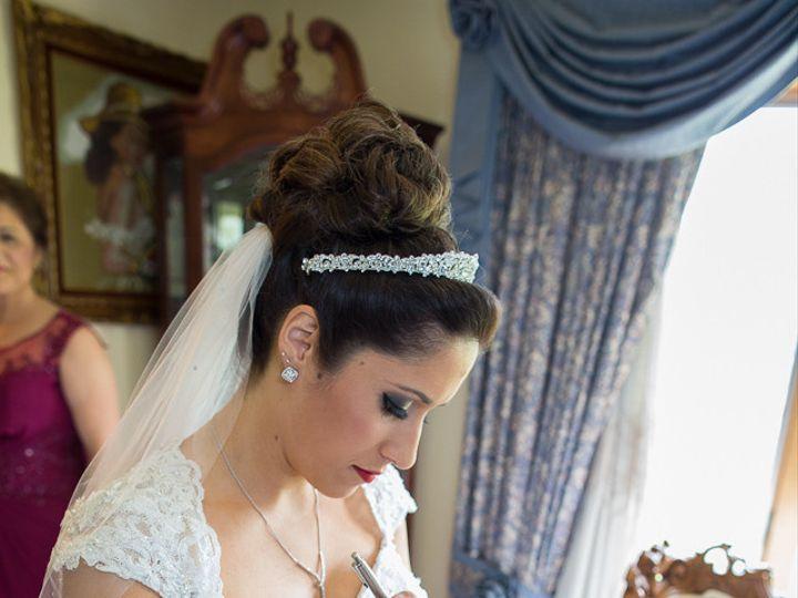 Tmx 1489803387485 Aglaia And Athanasios 233 Lititz, PA wedding videography