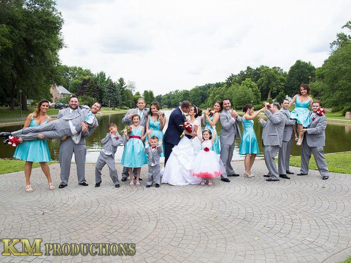 Tmx 1489803431281 Aglaia And Athanasios 841 Lititz, PA wedding videography