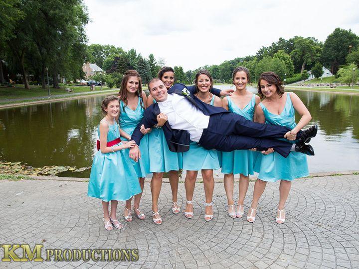 Tmx 1489803447505 Aglaia And Athanasios 852 Lititz, PA wedding videography