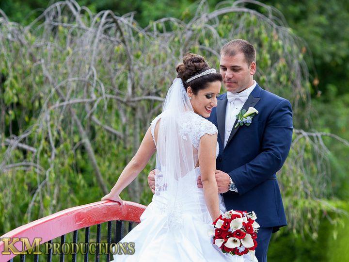 Tmx 1489803472669 Aglaia And Athanasios 894 Lititz, PA wedding videography