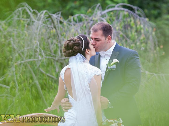 Tmx 1489803481254 Aglaia And Athanasios 896 Lititz, PA wedding videography