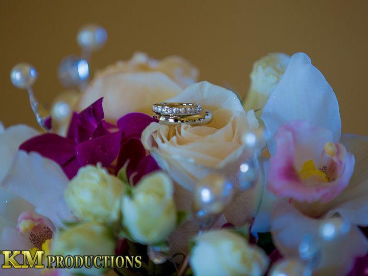 Tmx 1489804198790 Marina And Jim 46 Lititz, PA wedding videography