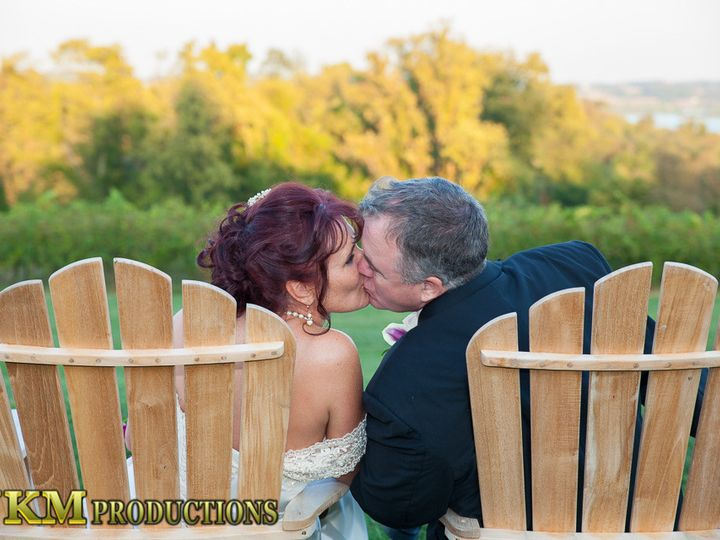 Tmx 1489804230665 Marina And Jim 212 Lititz, PA wedding videography