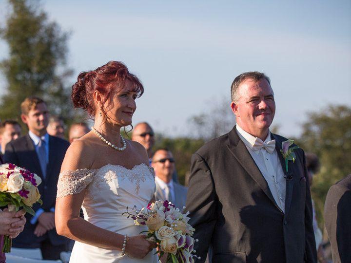 Tmx 1489804244943 Marina And Jim 225 Lititz, PA wedding videography