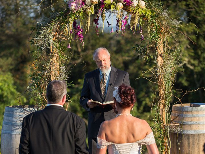 Tmx 1489804252351 Marina And Jim 238 Lititz, PA wedding videography