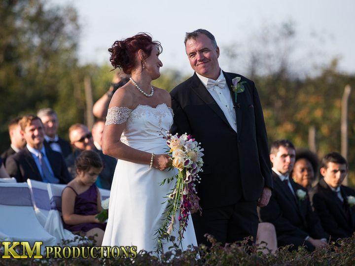 Tmx 1489804259816 Marina And Jim 248 Lititz, PA wedding videography
