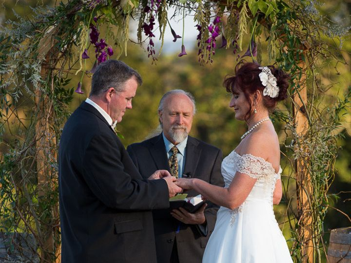 Tmx 1489804266425 Marina And Jim 259 Lititz, PA wedding videography