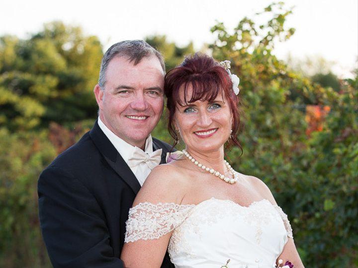 Tmx 1489804274147 Marina And Jim 339 Lititz, PA wedding videography
